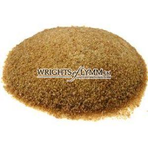 250 grams Rabbit Skin Glue Granules