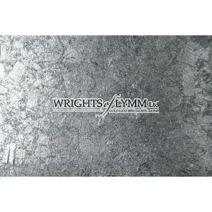 Abburstig - Imitation Silver 101, 10 grams