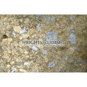 Abburstig - Mix Gold 115, 12 grams