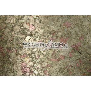Abburstig - Variegated 116, 8 grams