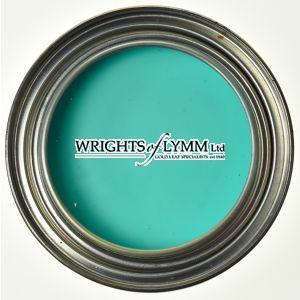 250ml Aqua Wright it