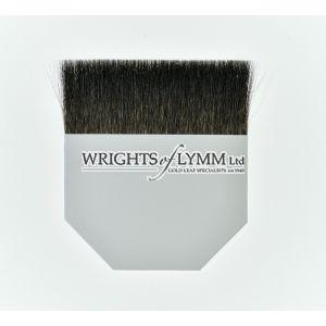 Squirrel Hair - Short (Superior Quality)