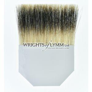 Badger Hair - Long (Quality)