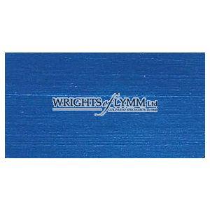 250ml Dark Blue - Acrylic Liquid Metal