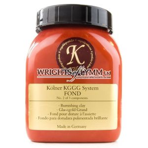 100ml Kolner Fond - Red