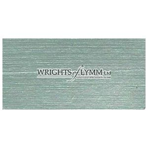250ml Green Shimmer - Acrylic Liquid Metal