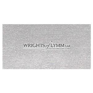 250ml Icy White Shimmer - Acrylic Liquid Metal