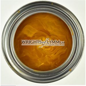 250ml Imitation Gold Wright-it