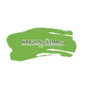 150ml System 3 Acrylic - Leaf Green