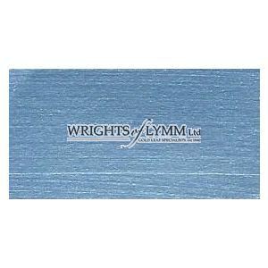 250ml Light Blue - Acrylic Liquid Metal