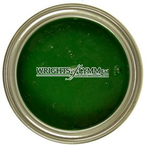 250ml Light Fast Green Cover-it