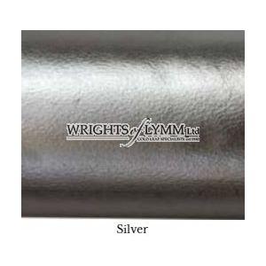 30ml Liquid Leaf - Silver