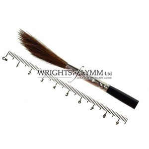 No.00 Long Handle Striper