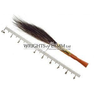 No.00 Long Line Striper