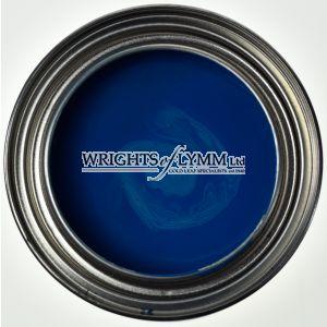 236ml Light Blue