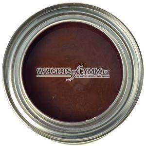 236ml Medium Brown