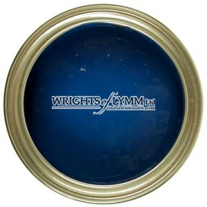 250ml Royal Blue Wright-it