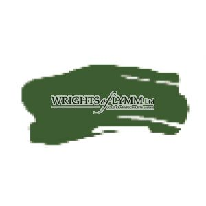 150ml System 3 Acrylic - Sap Green