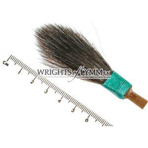 No.2 Dagger Striper (13/32