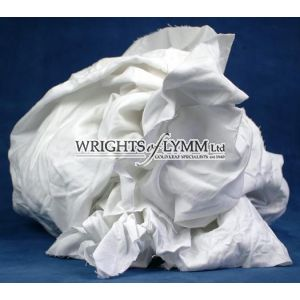 500g Cotton Rags