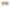 watermarkBevan-1-1024x724