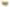 watermarkBevan-6-1024x724