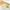 23 1/4ct Genuine English Gold Leaf Transfer -